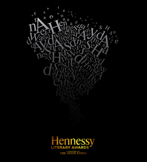 Hennessy Literary Awards